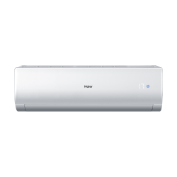 Сплит-система Haier Elegant HSU-07HNE03/R2 (ON/OFF)