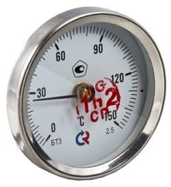 Термометр Valtec