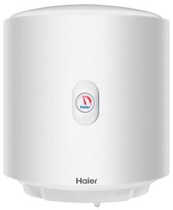 Электрический накопительный настенный водонагреватель Haier ES 30V-A3