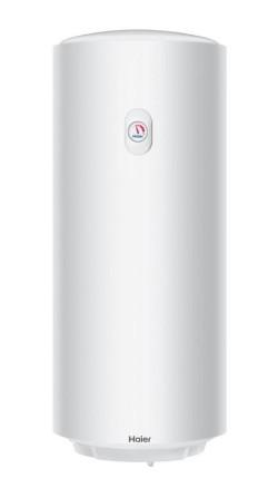 Электрический накопительный настенный водонагреватель Haier ES 80V-A3