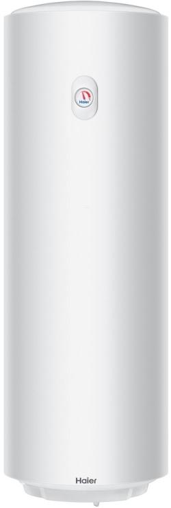 Электрический накопительный настенный водонагреватель Haier ES 100V-A3