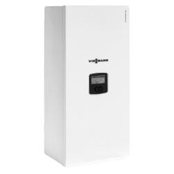 Электрический настенный котел Viessmann Vitotron 100 VLN3-24