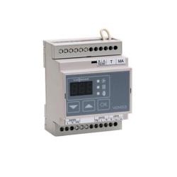 Модуль управления отопительным контуром для электро котлов Vitotron 100