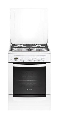 Газовая плита Гефест 6100-04 (white)