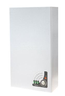 Электрокотел Warmos Exclusive -  3