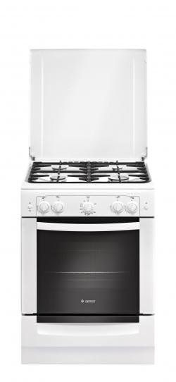 Газовая плита Гефест 6100-02 0009 (white)