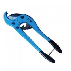 Ножницы для резки металлопластиковой трубы TIM