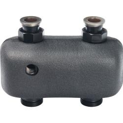 Гидравлический разделитель (гидрострелка) STOUT