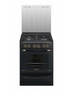 Газовая плита Гефест 6100-02 0183