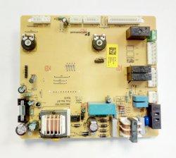 Плата управления Ягуар, Рысь 11 кВт H-RU 0020120239