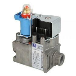 Клапан газовый SIT 0.845.057 Protherm Пантера v15, v17 0020023213