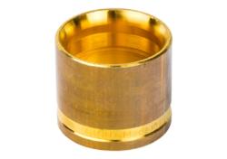 Монтажная гильза STOUT для труб из сшитого полиэтилена