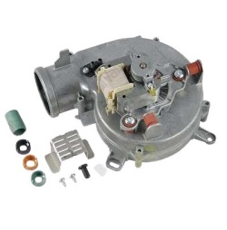 Вентилятор Пантера 12-30 кВт H-RU,R1 0020213171
