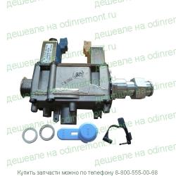 Блок клапанов ZWC 8 716 771 438 EUROMAXX
