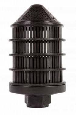 Водозаборный фильтр Джилекс