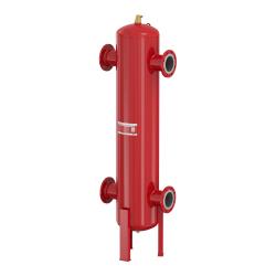 Гидравлический стабилизатор Flexbalance 200F