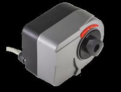 Привод для клапана трехточечный 230V 10Hm c M030101DAB