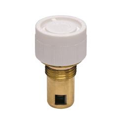 7527871 Термостатическая вентильная вставка для R 1/2 (для установки в радиатор)