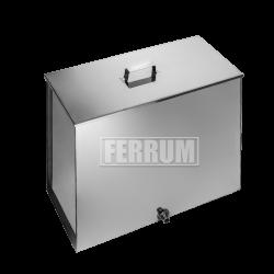 Бак для воды Ferrum