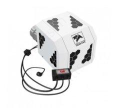 Турбонасадка ЛЕМАКС Comfort SE серия ХL (мощность 50кВт; Д-200) для энергонезависимых котлов