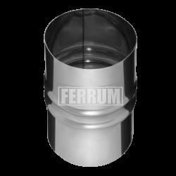 Адаптер Ferrum ПП (430/0,5 мм) ф220