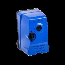 Реле давления Aquario PS-5-2 (вращ.гайка)