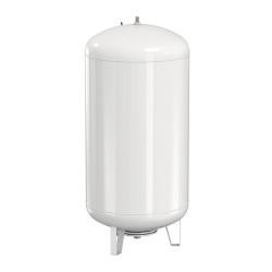 Расширительный бак (водоснабжение) Airfix RP-D 200/4,0 - 8bar с заменяемой мембраной
