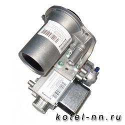 Газовая арматура EG-E, предварительно смонтированная 7828721