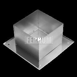ППУ составной (430/0,5 мм) ф 80