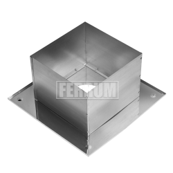 ППУ составной (430/0,5 мм) ф120