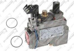Газовая автоматика на Proterm TLO 20-50 0020027516