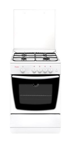 Газовая плита Гефест 1200 C7 K2 (white)