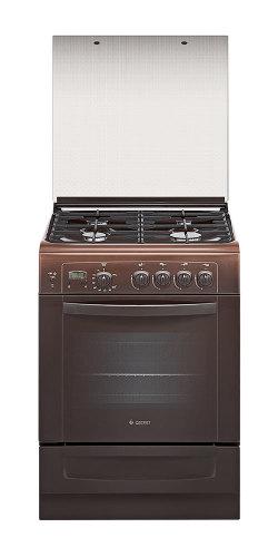 Газовая плита Гефест 6100-03 0003 (brown)