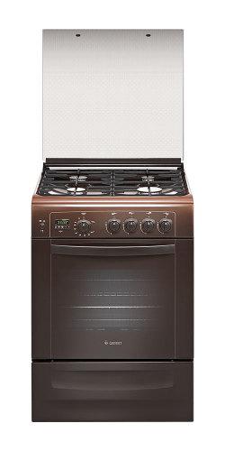 Газовая плита Гефест 6100-04 0003 (brown)