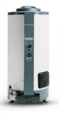 Газовый промышленный накопительный водонагреватель ARISTON NHRE 60