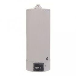 Газовый накопительный водонагреватель BAXI SAG 3 150 T