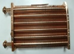 Теплообменник основной Navien Atmo 13-16 кВт