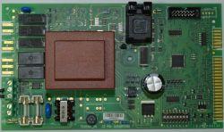 Плата управления Gaz 4000 W Bosch 8 716 013 466