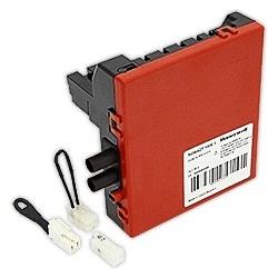 Топочный автомат GSA1 Honeywell - для GS1 и GS0A до 60 кВт Viessmann Vitogas 7823803
