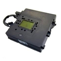 Плата управления ABM01 с корпусом, новая прошивка Ferroli 39841333 (39841332, 38325440, 38325442, 38325443)