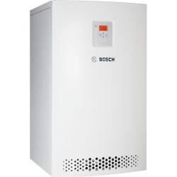 Газовый напольный котел Bosch Gaz 2500 F 25 (22 кВт)