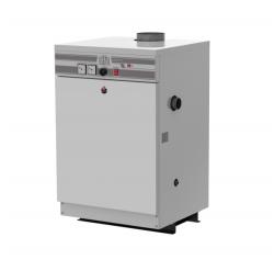 Котёл газовый энергонезависимый ACV Alfa Comfort 30 v 15