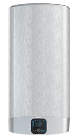 Электрический накопительный настенный водонагреватель Ariston ABS VLS EVO QH 80