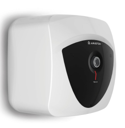Электрический накопительный настенный водонагреватель Ariston ABS ANDRIS LUX 10 OR