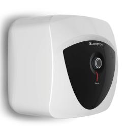Электрический накопительный настенный водонагреватель Ariston ABS ANDRIS LUX 10 UR