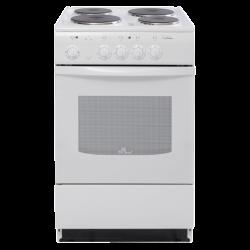 Электрическая плита De Luxe 5004.12 э
