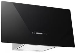 Вытяжка ATLAN 3488 A LCD 60 см black
