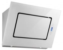 Вытяжка ATLAN 3488 В LCD 90 см white