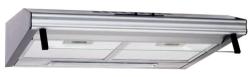 Вытяжка ATLAN SYD-3001 С 60 см inox
