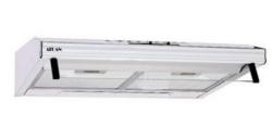 Вытяжка ATLAN SYD-3001 С 60 см white
